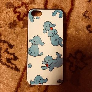 Accessories - Yuri on Ice iPhone Case